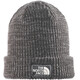 The North Face Salty Dog Beanie Graphite Grey/Mid Grey